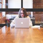 Certificado IELTS: ¿Cuándo y cómo obtenerlo?