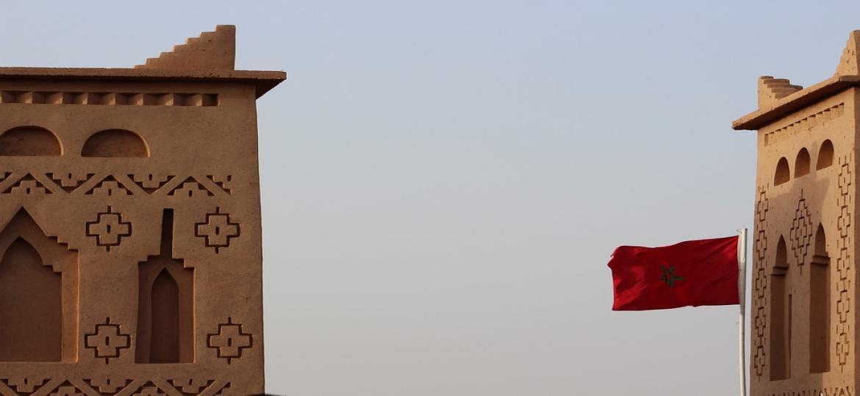 Où passer le DELF au Maroc ?