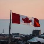 Où passer le DELF à Montréal?