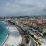 Où passer le TOEIC à Nice