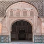 Où passer le TCF à Marrakech ?