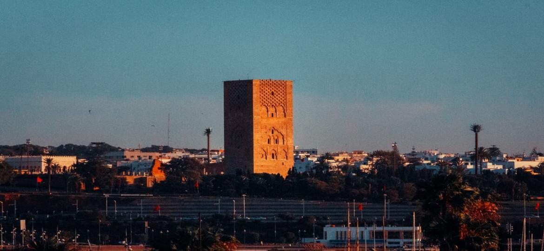 Où passer le TCF à Rabat ?