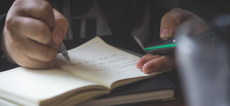 ¿Cuáles son los mejores recursos para entrenarse para el TOEFL Junior?