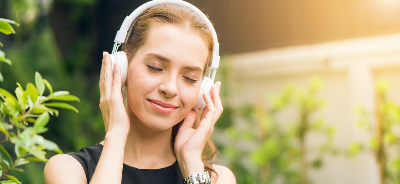DALF C1 Listening: Estructura y ejemplo gratuito