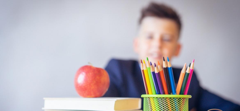 English tests for kids: TOEFL Junior or YLE/PET/KET?