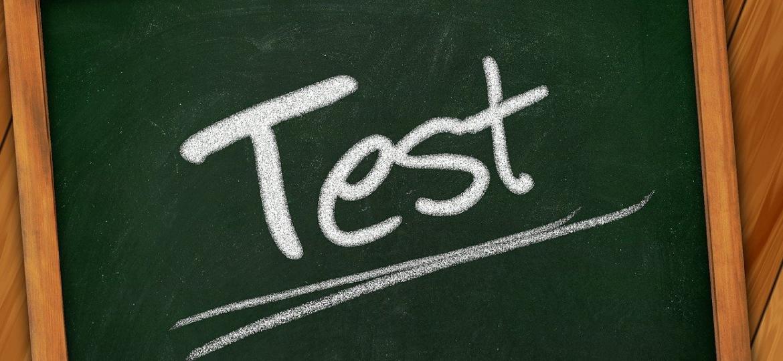 How to register for the TOEFL Junior