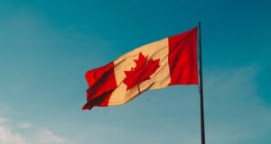 Is the IELTS the right test for immigrating to Canada?