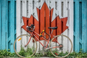 Other options for immigrating to Canada