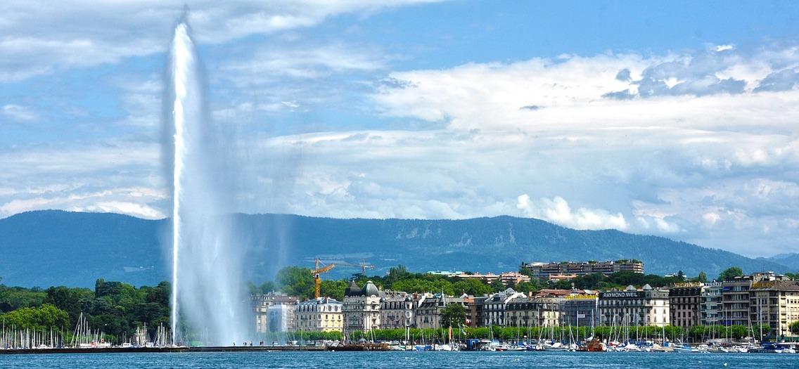 Où passer le DELF à Genève ?