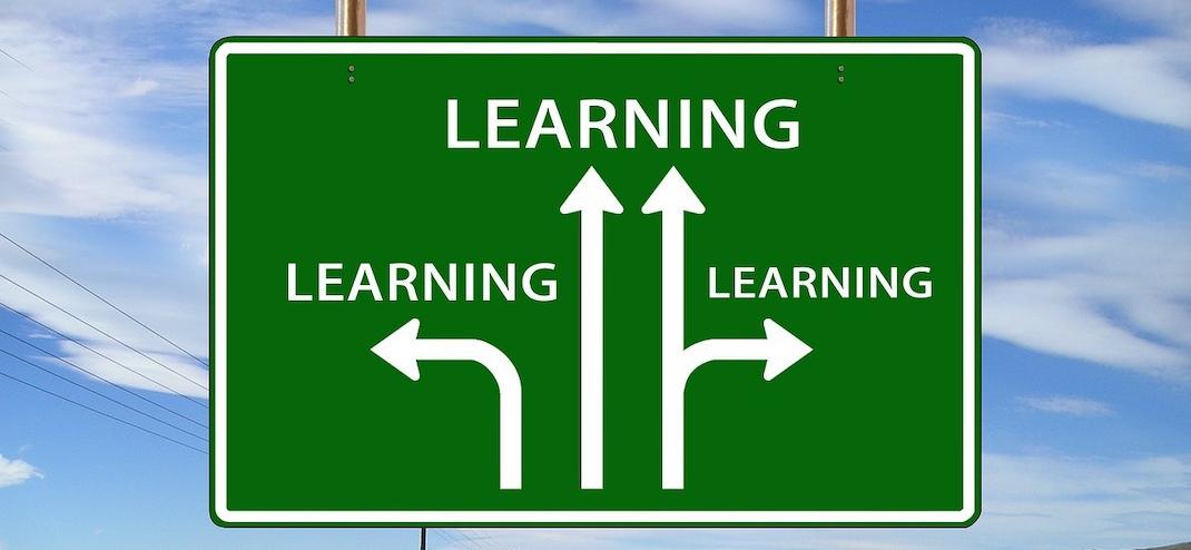 Où passer le TOEFL IBT à Zurich ?