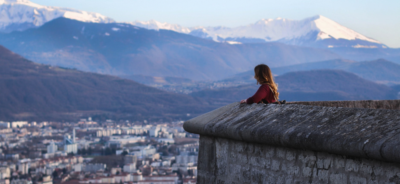 Passer le TOEFL à Grenoble