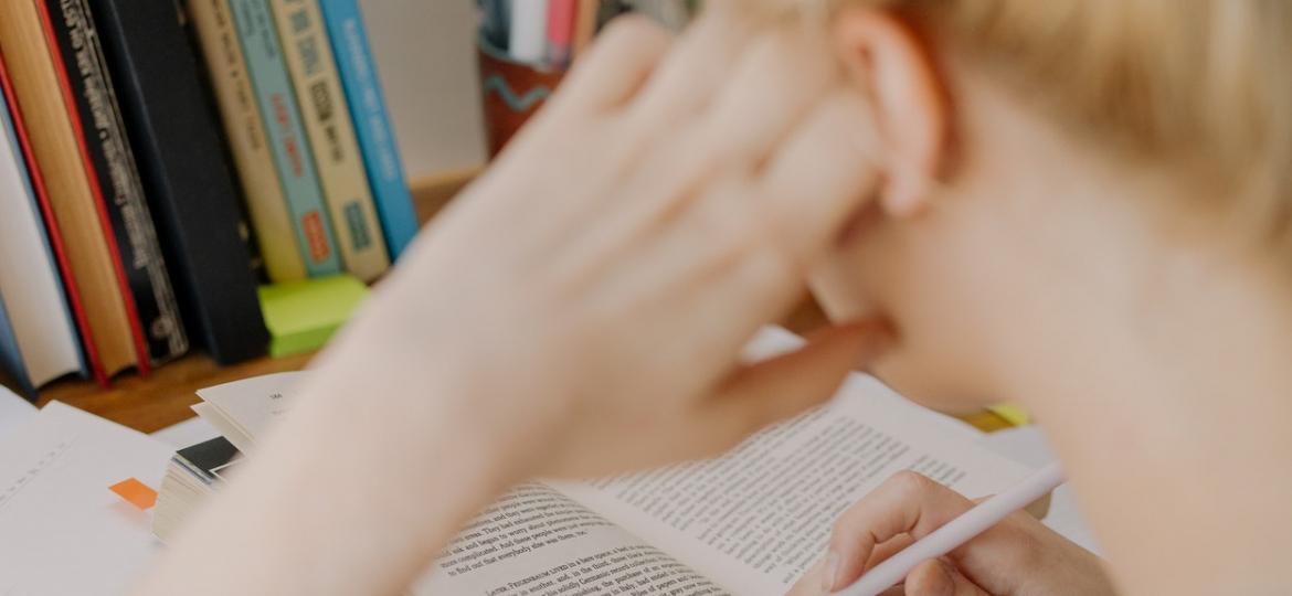 TOEFL Junior tests: how to evaluate your score