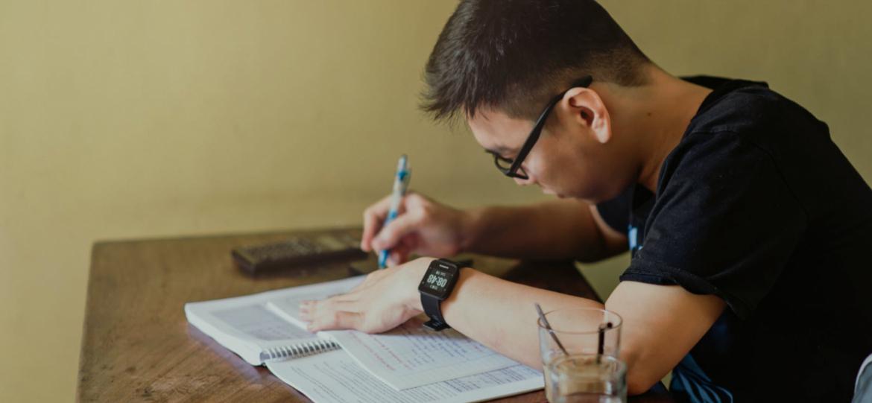 todo lo que tienes que saber del CENNI y su equivalencia con el TOEFL