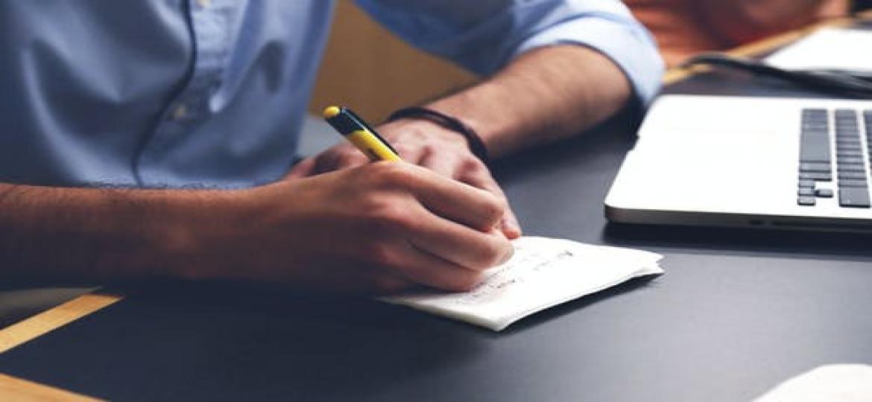 TOEFL versus IETLS – Der Punktevergleich