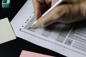 test-score-pencil-exam