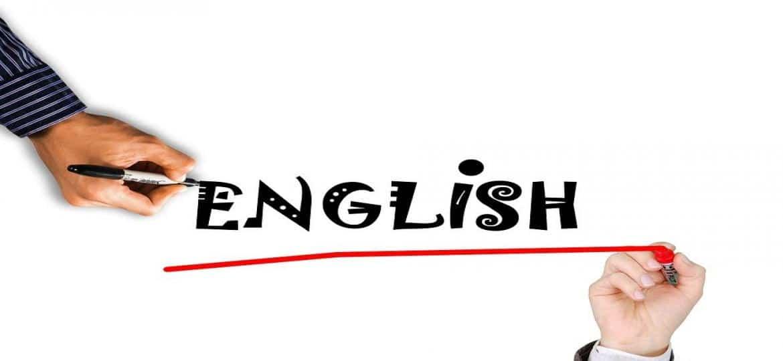 7 raisons d'apprendre l'anglais : tous les avantages !
