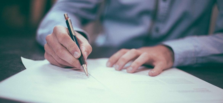 Aprende como escribir un email FCE