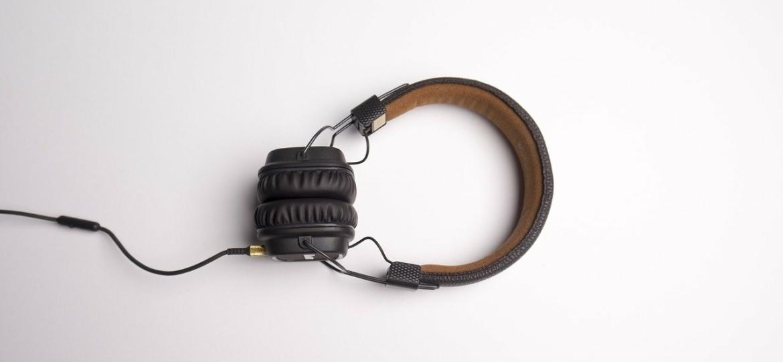 Te explicamos la parte 4 del listening FCE