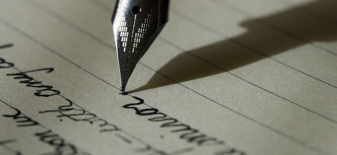 scrivere-penna-stilografica