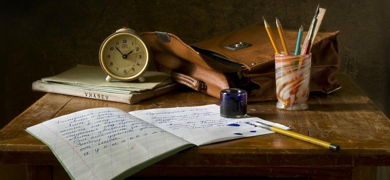 Conoce los criterios de evaluación para el writing FCE y obten consejos