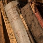 libri-leggere-lettura