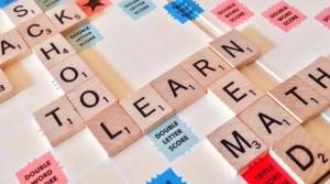 Aprende el inglés con las mejores aplicaciones