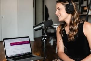 Todos los podcast que tienes que conocer para aprender el inglés