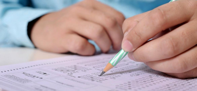 Conoce las diferencias entre el IELTS, TOEFL y Cambrdige