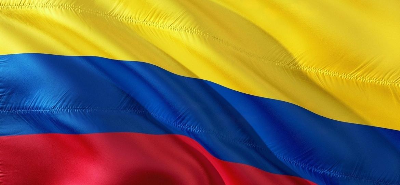 Los centros para pasar el IELTS en Colombia