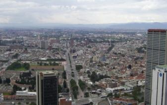 Los centros de examenes del TOEIC en Bogotá