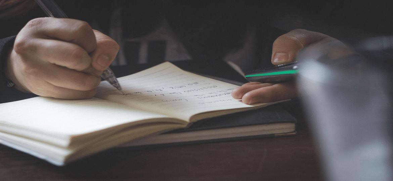 Diploma TCF: Quali sono i migliori libri per preparare l'esame?