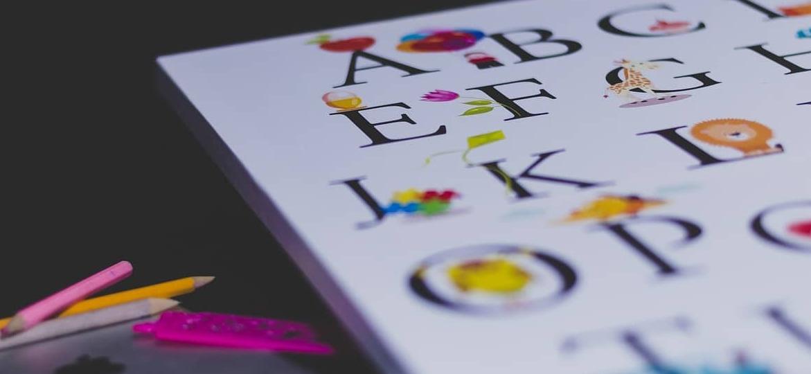 alphabeth-letters-copybook