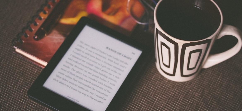 Todo lo que tienes que saber sobre un libro en pdf para el FCE