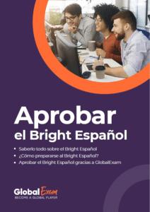 Lee nuestro libro en PDF sobre el Bright Espanol.