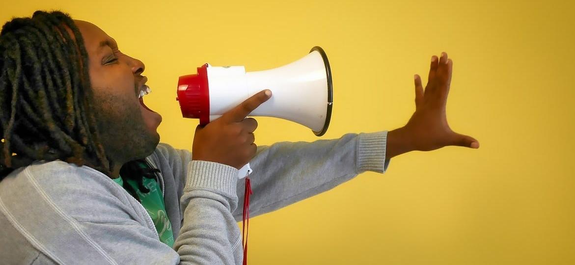 speaking-loud-megaphone