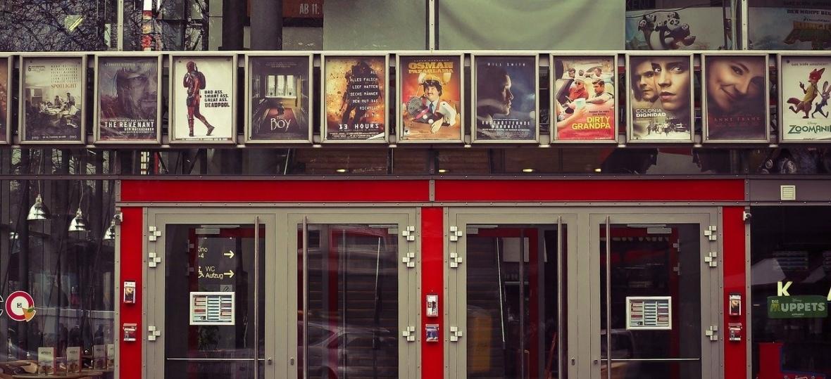 Les films pour apprendre l'espagnol