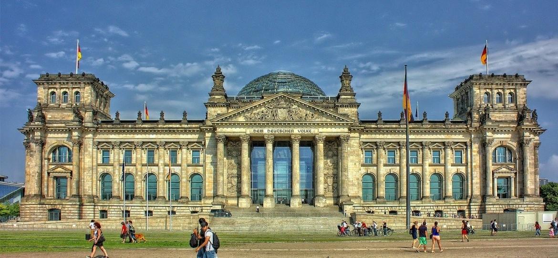 Descubre como aprender aleman rapido