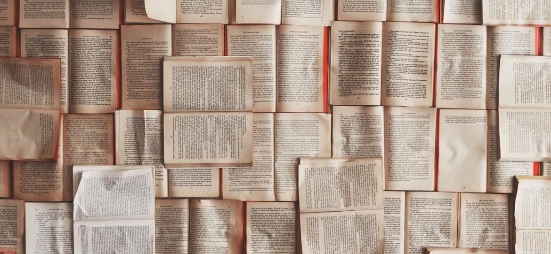 Descubre los mejores libros para aprender el aleman.